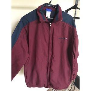 Reebok Jackets & Coats - Reebok Classics Jacket